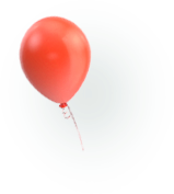 Ещё шарик